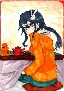 柚子ミント1年1月26日.jpg