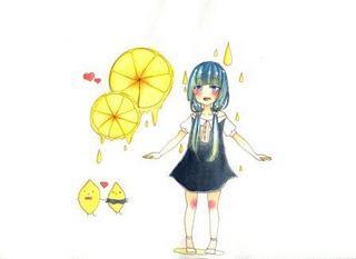 癒姫音.jpg