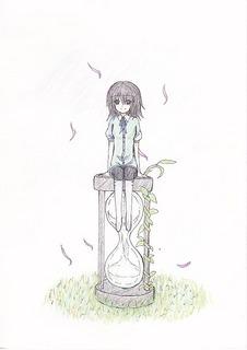 黒桜.jpg