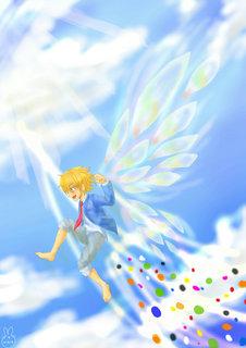 I can fly! 5,27提出.jpg