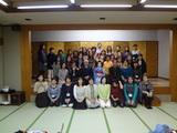 秋季日帰り研修会5.JPG