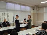 第2回オール委員会3.JPG