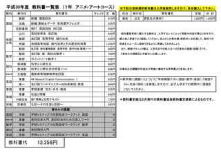 30年度1年アニメ�A.jpg